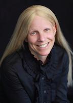 Laura-Freeman-Bio-Pic