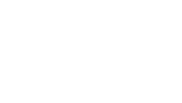 certified-womens-business-enterprise-logo-small