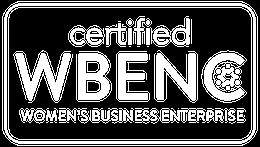 certified-womens-business-enterprise-logo-small