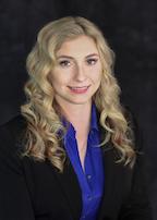 Sarah-O'Keefe-Bio-Pic