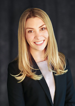 Alexandra-Miller-Bio-Pic